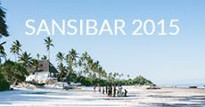 Sansibar 2015
