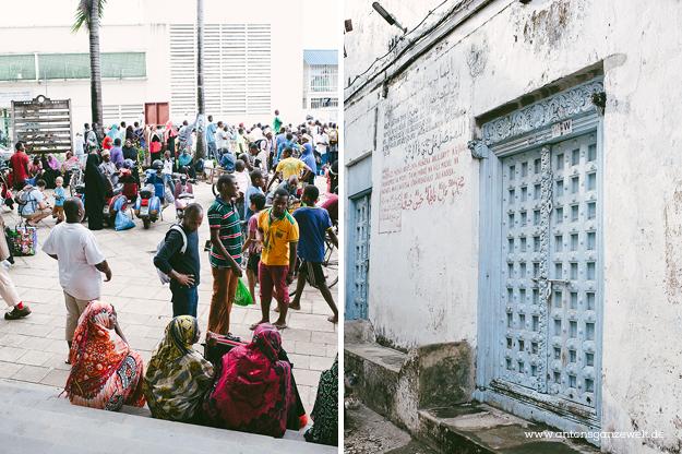 Sansibar Stone Town mit Kindern26