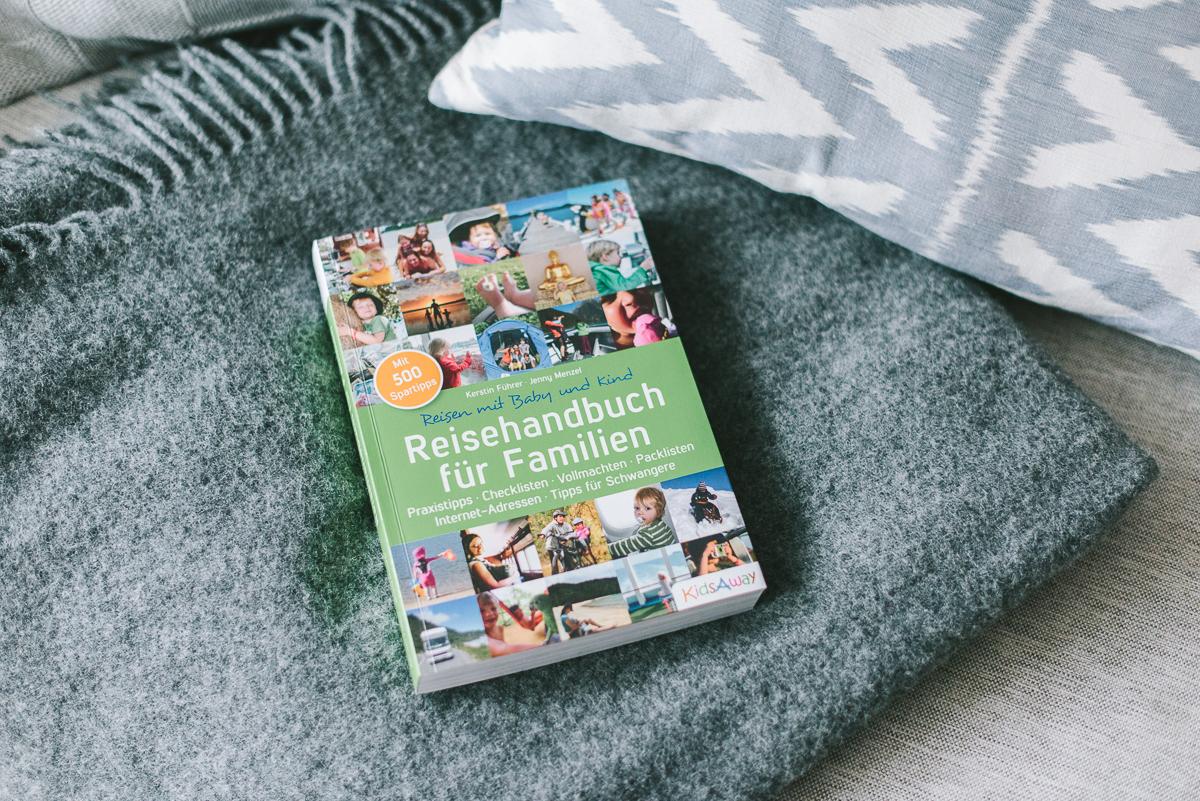 Reisehandbuch für Familien-001