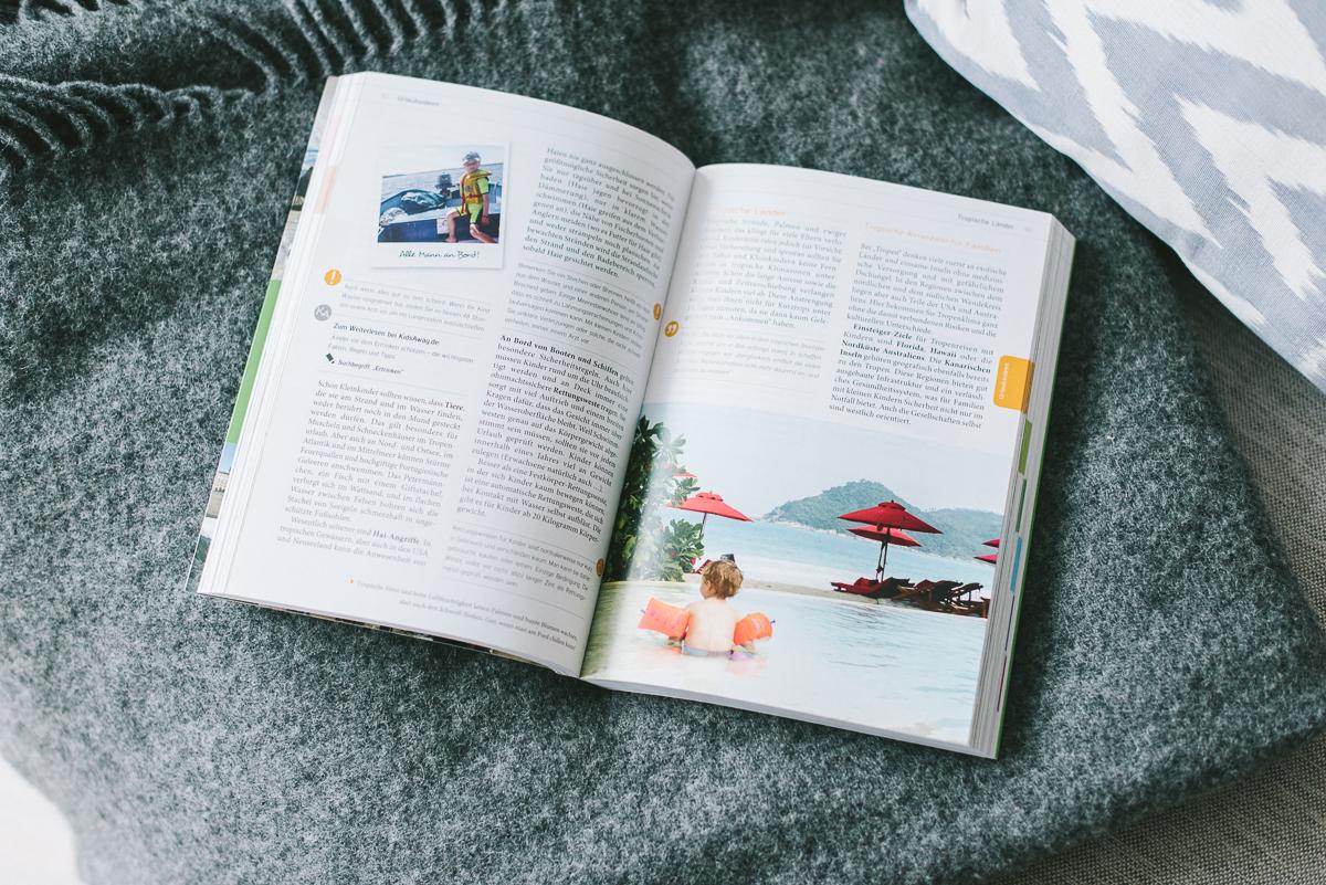 Reisehandbuch für Familien-002