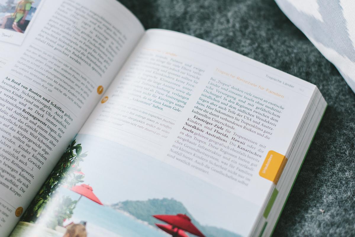 Reisehandbuch für Familien-003