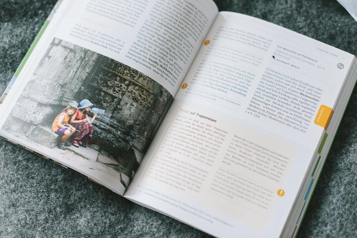 Reisehandbuch für Familien-004