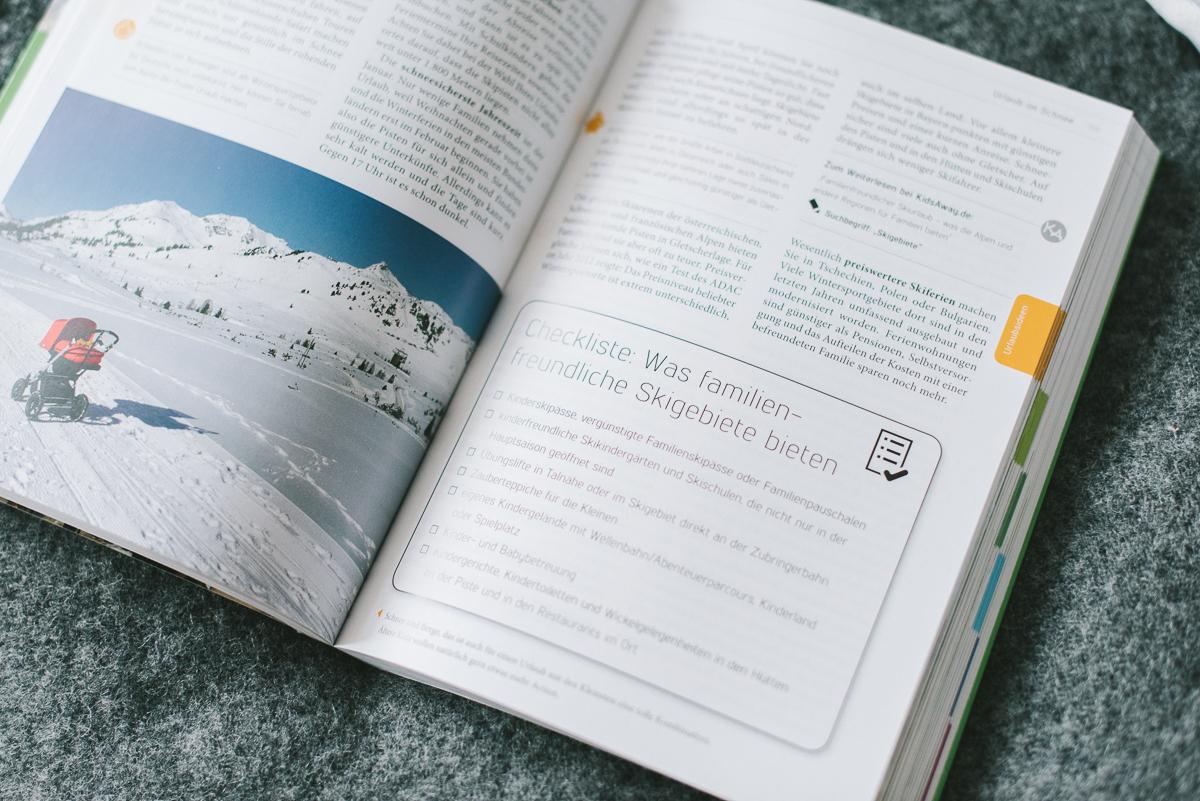 Reisehandbuch für Familien-005