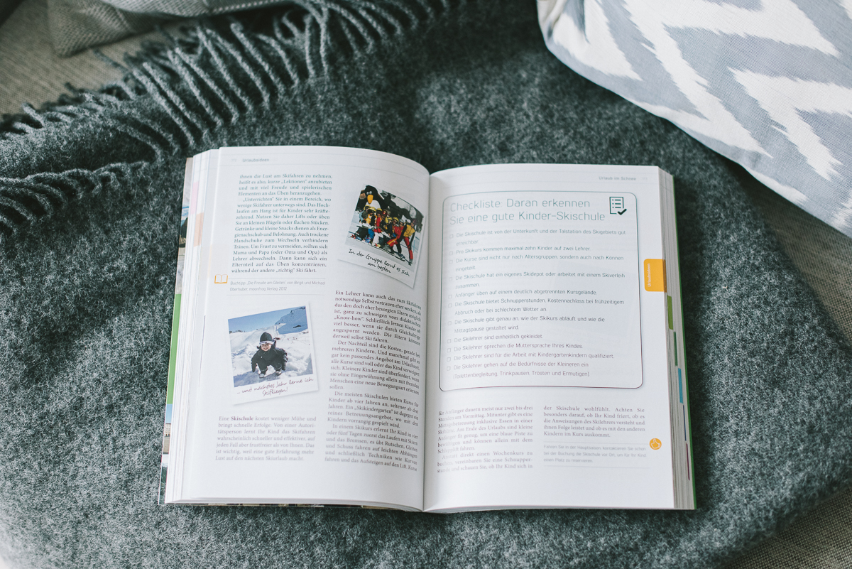 Reisehandbuch für Familien-006