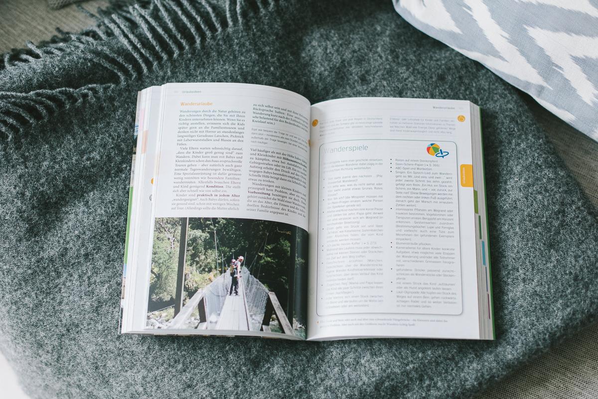 Reisehandbuch für Familien-007
