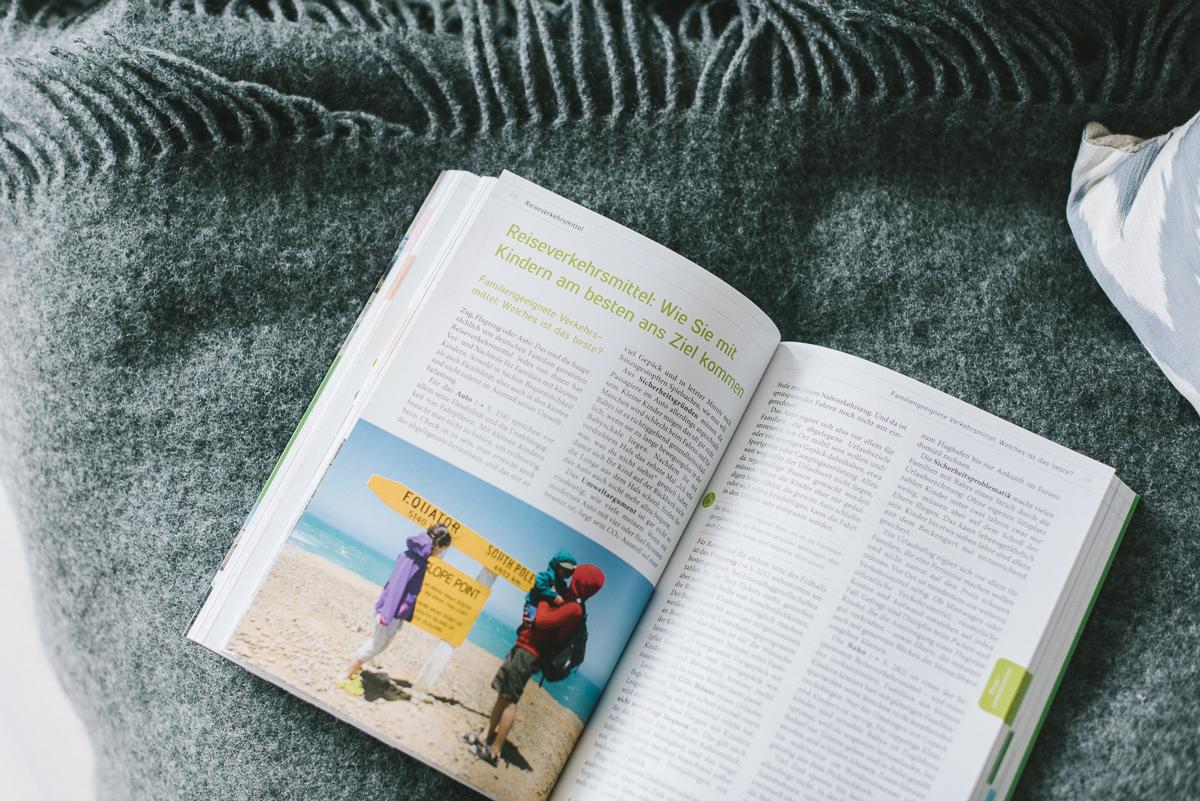 Reisehandbuch für Familien-008