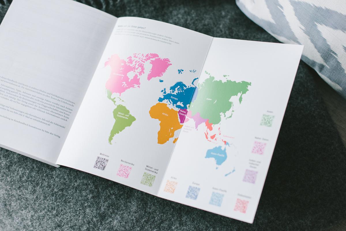 Reisehandbuch für Familien-009