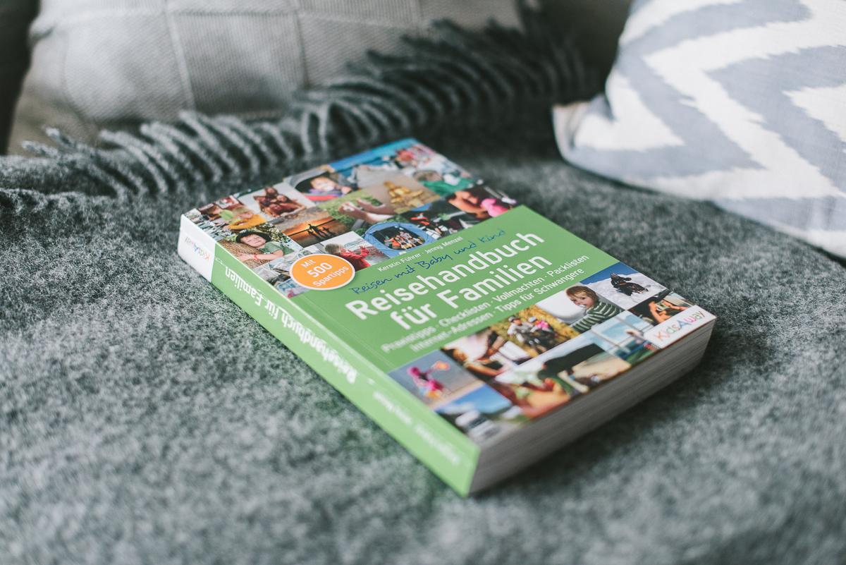 Reisehandbuch für Familien-010