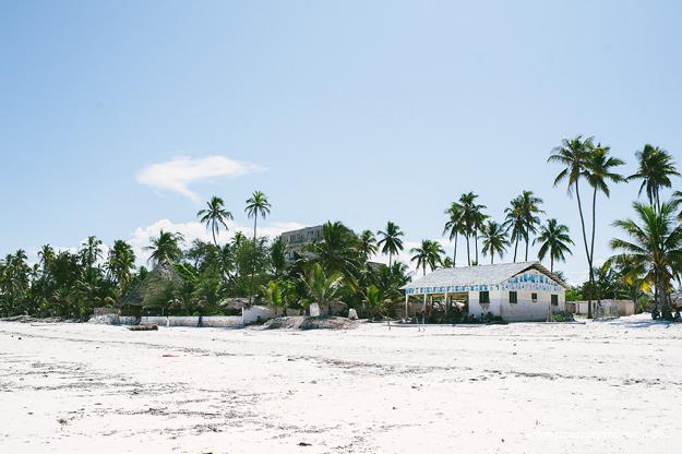 Sinsibar Hoteltipp Green and Blue Matemwe21