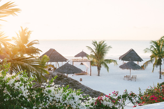 Sansibar Konokono Beach Resort 15