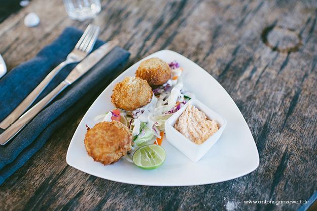 The Rock restaurant Sansibar2