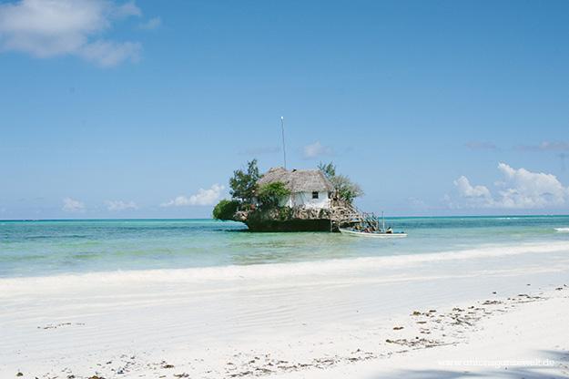 The Rock restaurant Sansibar5