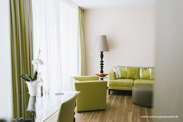 Hoteltipp Schwarzwald - Hotel Bären Tititsee12