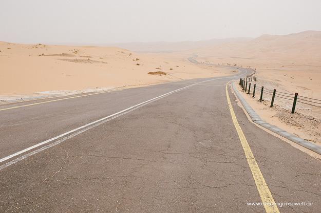 Wüste und Oasen in Abu Dhabi mit Kindern entdecken13