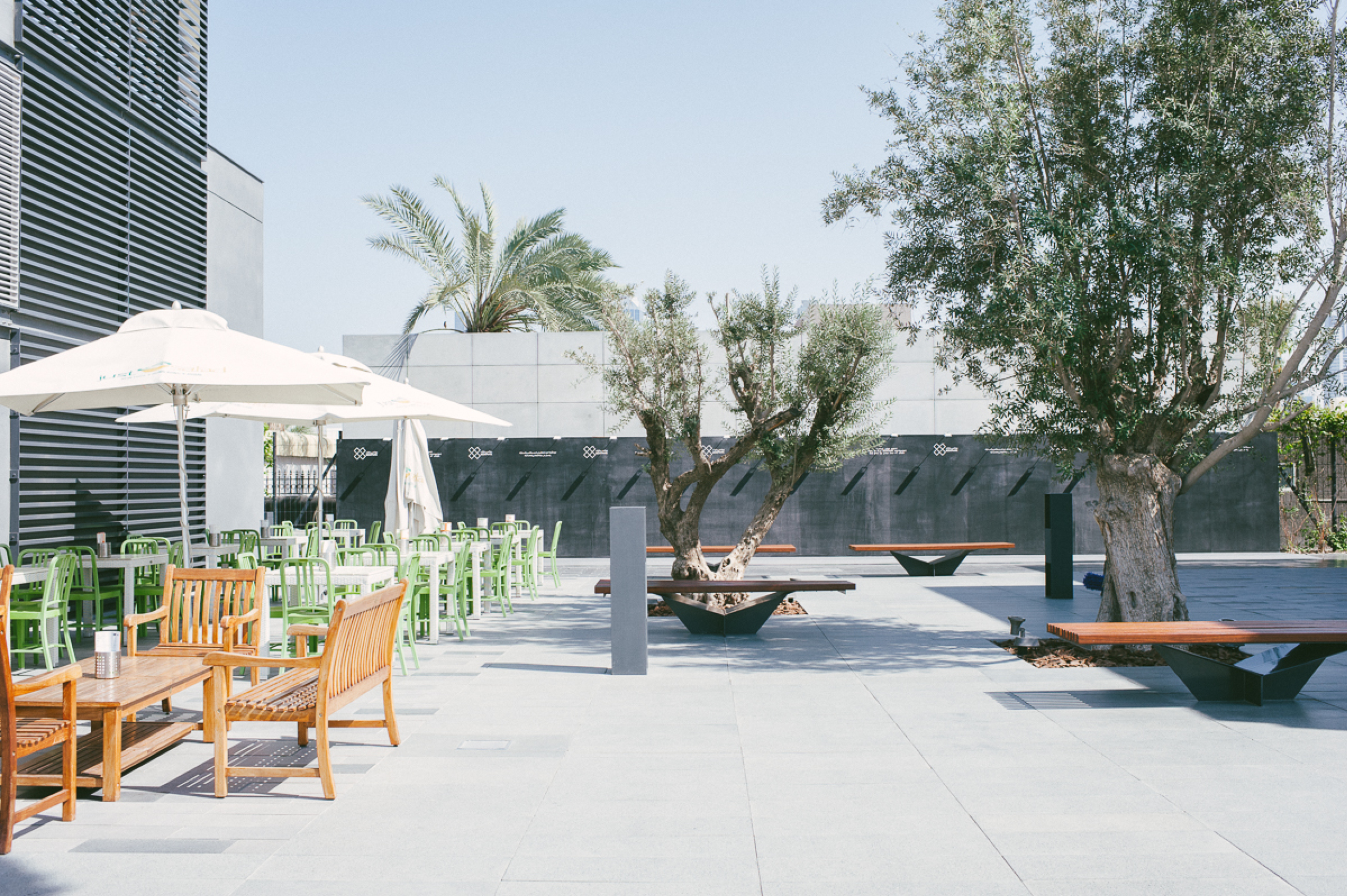 The Boxpark Dubai5