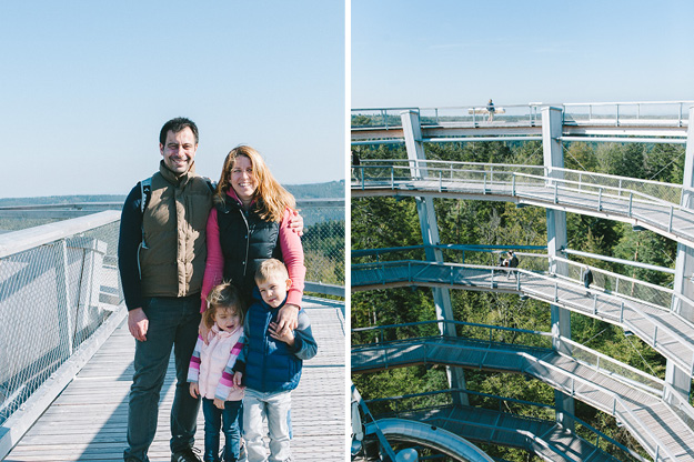 Erfahrung Baumwipfelpfad Bad Wildbad16