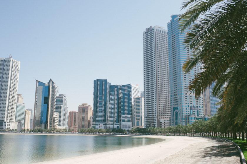 Abu Dhabi - Dubai-202