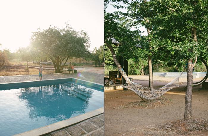 Kambukgaha Villas Sri Lanka Hotelempfehlung Kinder10