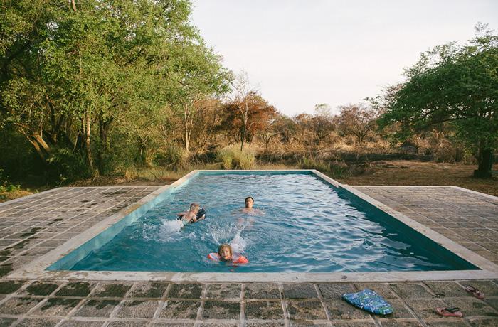 Kambukgaha Villas Sri Lanka Hotelempfehlung Kinder11