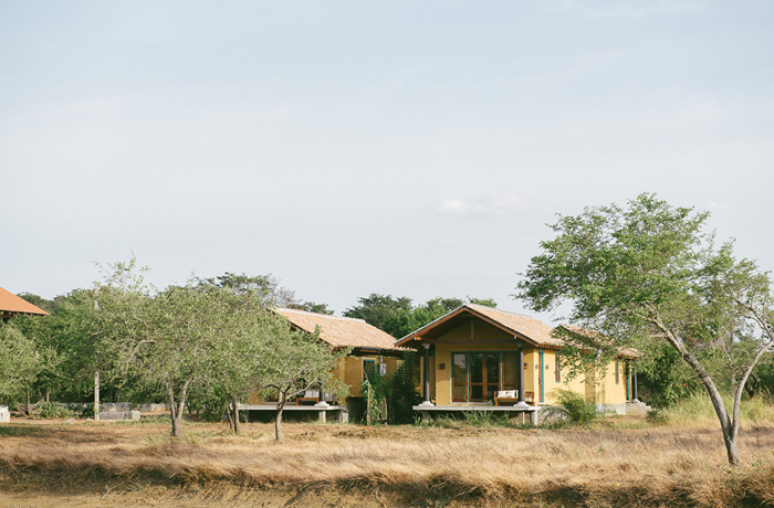 Kambukgaha Villas Sri Lanka Hotelempfehlung Kinder2