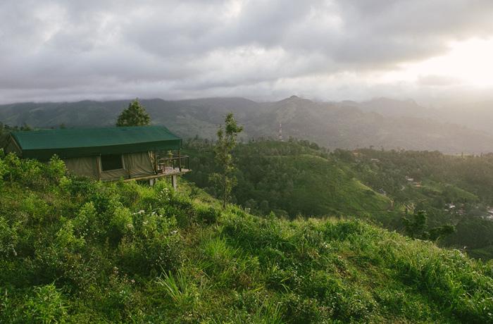 Madukele Tea Eco Lodge Erfahrung Sri Lanka Hotel10