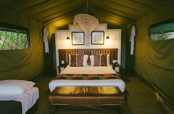 Madukele Tea Eco Lodge Erfahrung Sri Lanka Hotel3