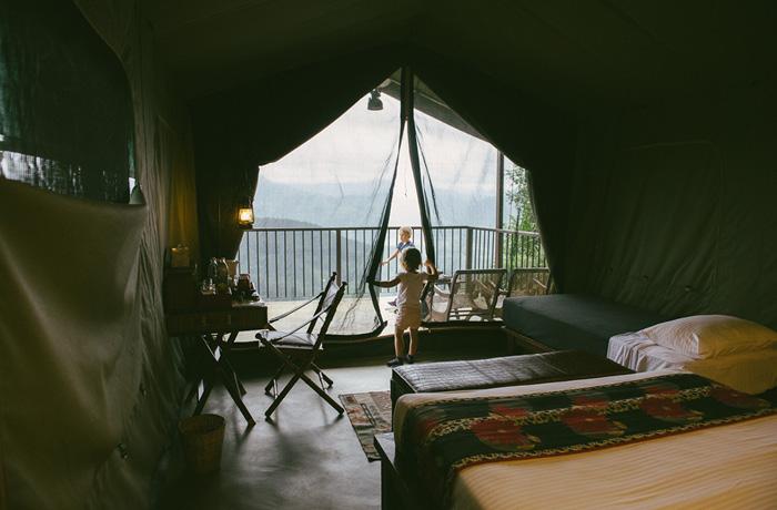 Madukele Tea Eco Lodge Erfahrung Sri Lanka Hotel4