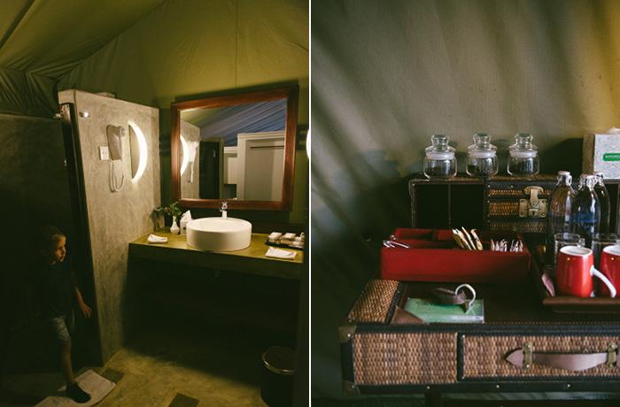 Madukele Tea Eco Lodge Erfahrung Sri Lanka Hotel5