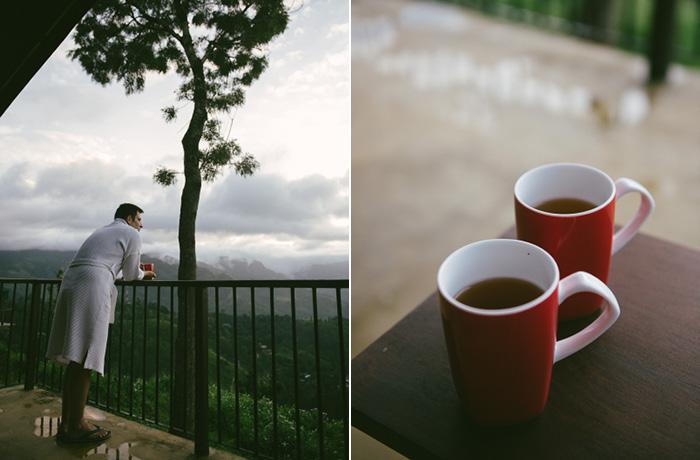 Madukele Tea Eco Lodge Erfahrung Sri Lanka Hotel9