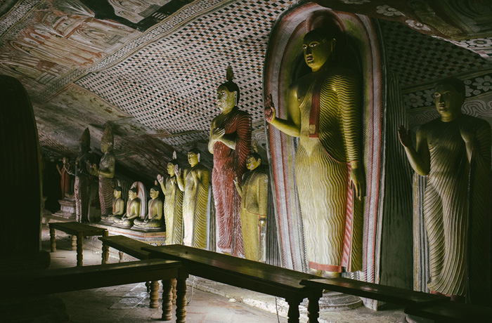 anleitung-fotografieren-im-museeum-kirche3