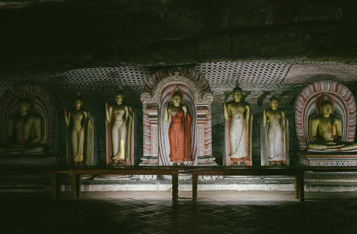 anleitung-fotografieren-im-museeum-kirche5