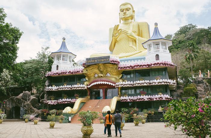 tempel-dambulla-sri-lanka-mit-kindern6