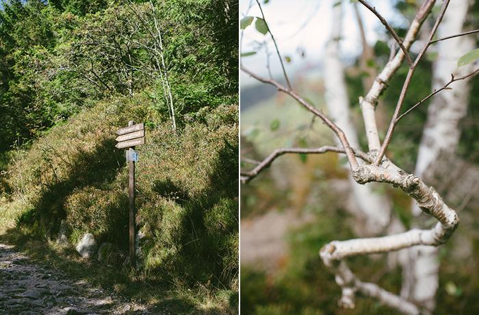 sonntagsausflug-schwarzwald-fuer-familien-hornisgrinde3