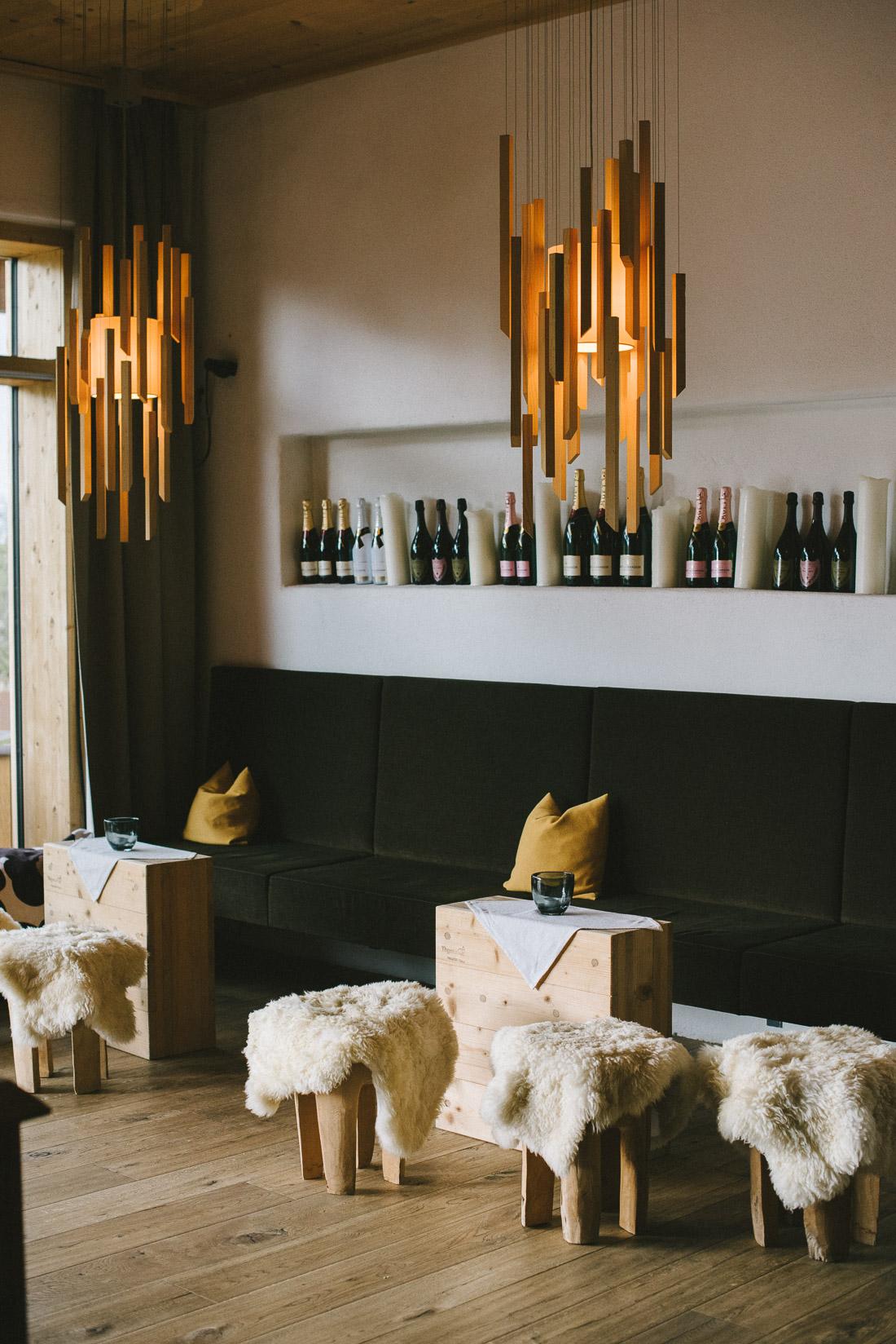 blog anton 39 s ganze welt. Black Bedroom Furniture Sets. Home Design Ideas